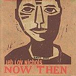 Jeb Loy Nichols Now Then