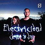 Jesse & Joy Electricidad
