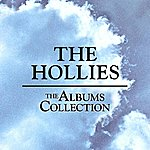 The Hollies The Albums Collection