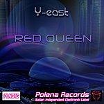 Yeast Red Queen