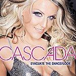Cascada Evacuate The Dancefloor (10-Track Remix Maxi-Single)
