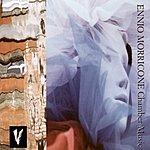 Ennio Morricone Chamber Music