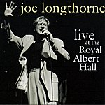 Joe Longthorne Live At The Royal Albert Hall