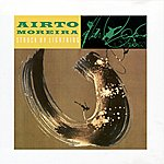 Airto Moreira Struck By Lightning