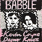 Kevin Coyne Babble