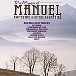 Manuel & The Music Of The Mountains The Magic Of Manuel