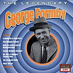 George Formby The Legendary George Formby