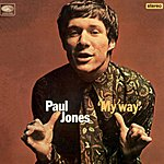 Paul Jones My Way