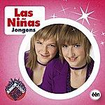 Las Niñas Jongens (2-Track Single)