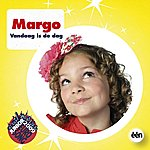 Margo Vandaag Is De Dag (2-Track Single)