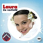 Laura Zo Verliefd (2-Track Single)