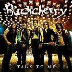 Buckcherry Talk To Me (Single)
