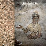 Bill Laswell Hear No Evil