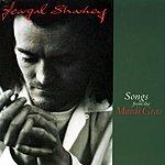 Feargal Sharkey Songs From The Mardi Gras