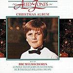 Aled Jones The Christmas Album