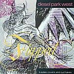 Diesel Park West Flipped