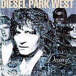 Diesel Park West Decency