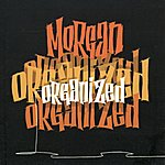 Morgan Organized