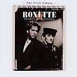 Roxette Pearls Of Passion (2009 Version)