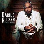 Darius Rucker Learn To Live