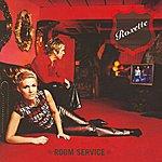 Roxette Room Service (2009 Version)