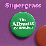 Supergrass The Albums Collection