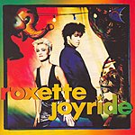Roxette Joyride (2009 Version)