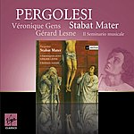 Il Seminario Musicale Pergolese - Stabat Mater, Salve Regina