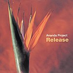 Ananda Project Release