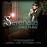 Jorge Muñiz Serenata