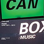 Can Live 1971-1977