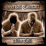 Verbal Contact Alter Call