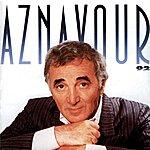 Charles Aznavour Aznavour 92