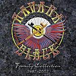 Havana Black Family Collection 1987-2007 (2007 Digital Remaster)