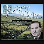 Josef Locke The Emi Recordings 1947-1955