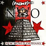 (hed) p.e. New World Orphans