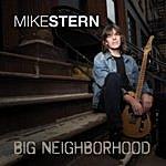 Mike Stern Big Neighborhood