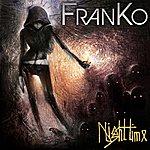 Franko Night Time (Single)