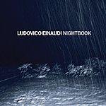 Ludovico Einaudi Nightbook (International Version)