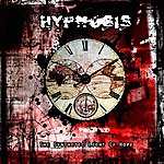 Hypnosis The Synthetic Light Of Hope