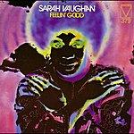 Sarah Vaughan Feelin' Good