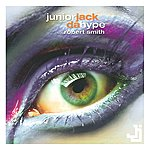 Junior Jack Da Hype - Ep