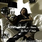 Aaron Smith The One I Want EP