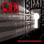 Ob1 Dream Dictionary
