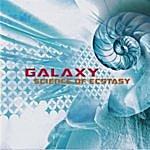 Galaxy Science Of Ecstasy