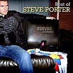 Steve Porter Best Of Steve Porter