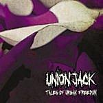 Union Jack Tales Of Urban Freedom