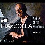 Astor Piazzolla Astor Piazzolla Vol. 1