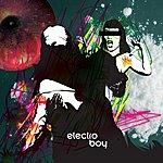 Electroboy Clash