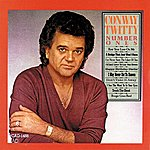 Conway Twitty Number Ones